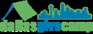 Dallas GiveCamp