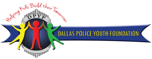 Dallas Police Youth Foundation